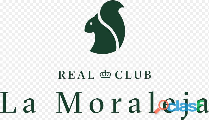 Club de golf la moraleja
