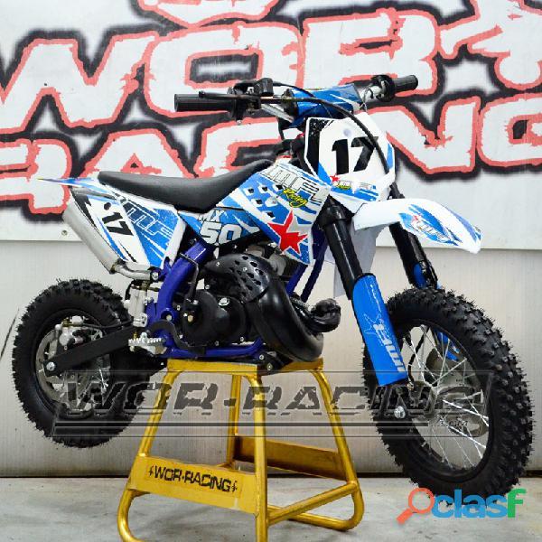 Minimotos minicross pitbikes cross pitmotard miniquads quads patinetes electricos