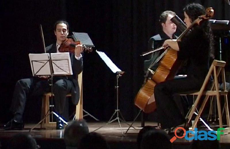 musica para tu Boda amenizaciones Barcelona 7