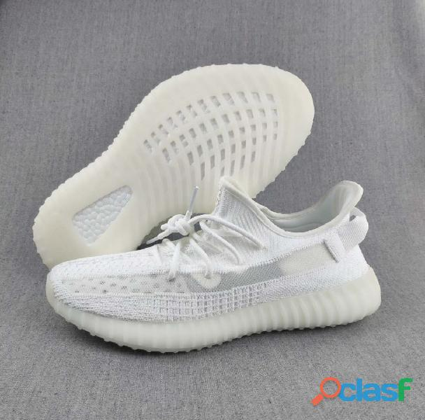 Adidas originals yeezy boost 350 v2 zapatos
