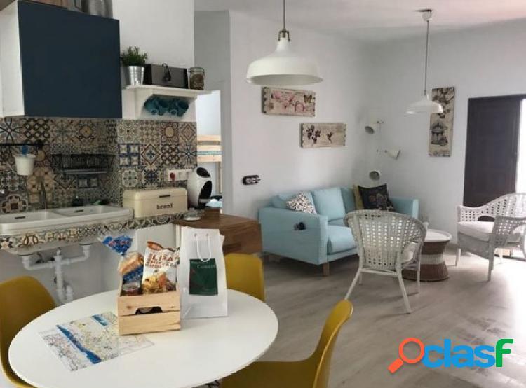Maravilloso piso en el centro de marbella !!!
