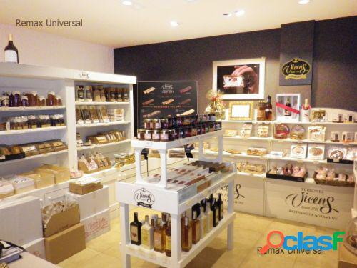 Se vende un local comercial por 350.000 euros en pleno centro de marbella.