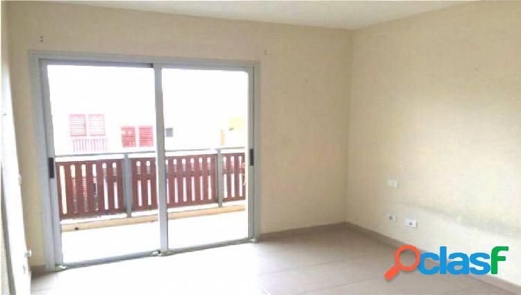 Piso galeon 2 habitaciones plaza garaje y trastero