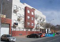 OPORTUNIDAD Promoción de Pisos a Estrenar en Edificio de NUEVA CONSTRUCCIÓN. De 2 y 3 Dormitorios. Con GARAJE Y TRASTERO INCLUIDO. POSIBILIDAD DE FINANCIACION100% y PRECIO NEGOCIABLE!!