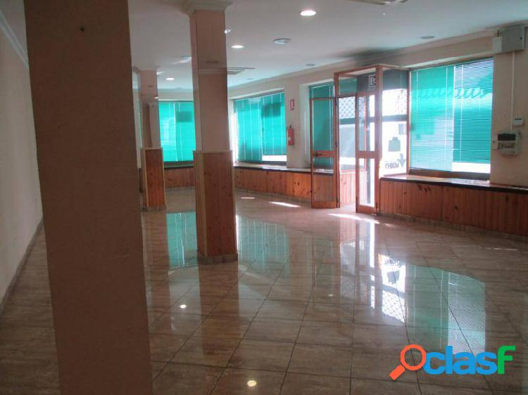 Local comercial, Centro Ayamonte. 162 m2 2
