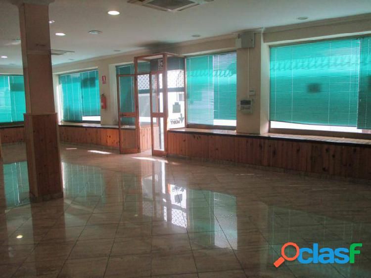 Local comercial, Centro Ayamonte. 162 m2 3