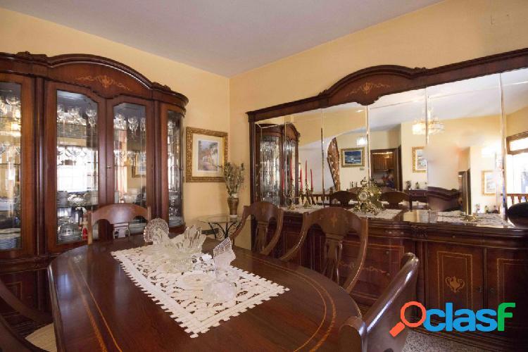 Magnifica Casa Chalet venta en la Cuesta. 2