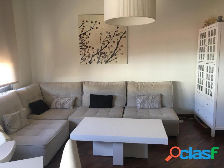 Apartamento zona San Pablo 118.000€ 1