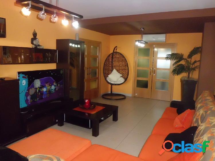 Duplex con sotano en venta en el ejido
