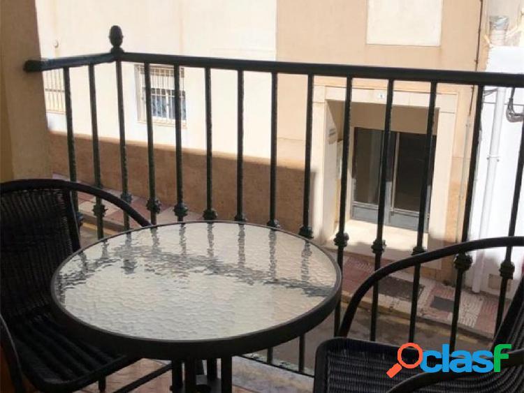 Apartamento en Roquetas de Mar puerto a 100 mts del mar y servicios 2