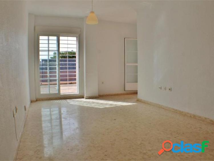 Apartamento en Roquetas de Mar zona Buenavista 3