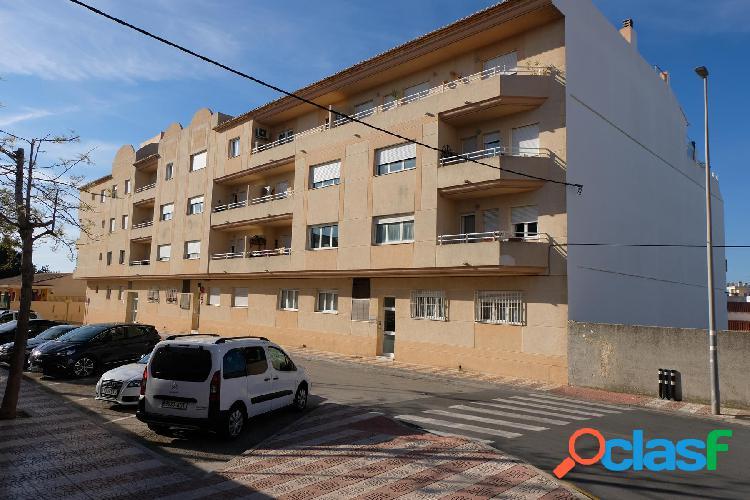 Apartamento cerca del centro y