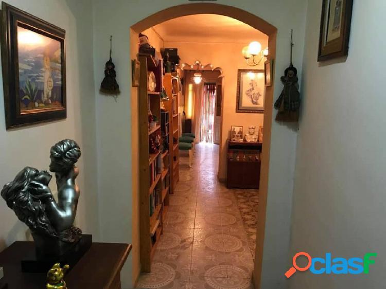 Casa planta baja a la venta por solo 25.000€