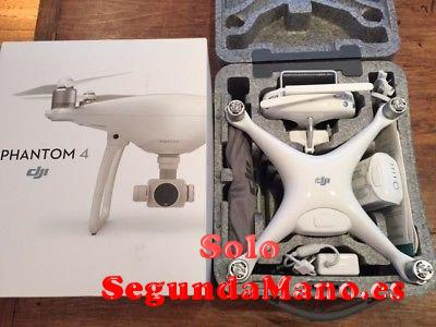 Dji phantom 4 quadcopter drone/dji mavic pro folding drone