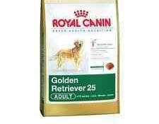 Económico pienso royal canin golden adulto adult