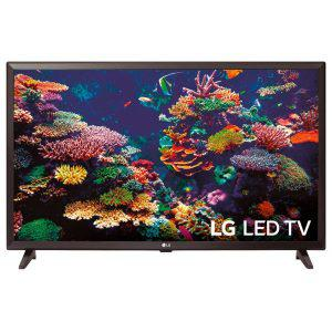 Lg televisor 28'' lcd led hd ready hdmi usb reproductor