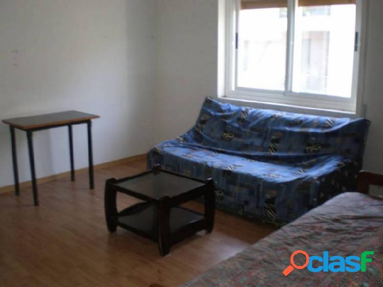 Piso venta zona plaza de toros 3 dormitorios