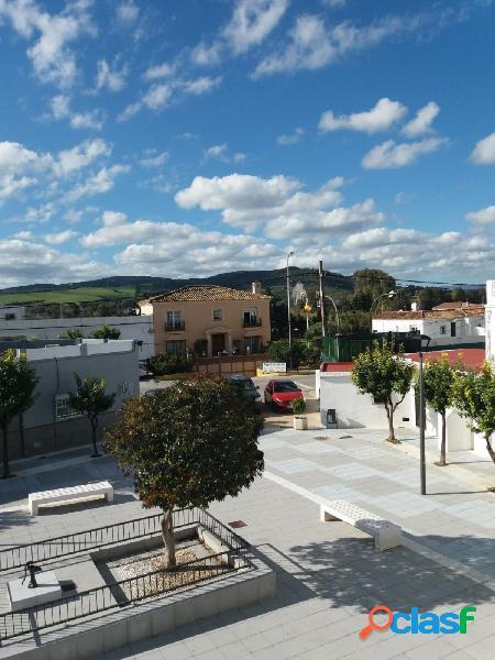 Casa de pueblo que requiere renovación para la venta en San Enrique 2