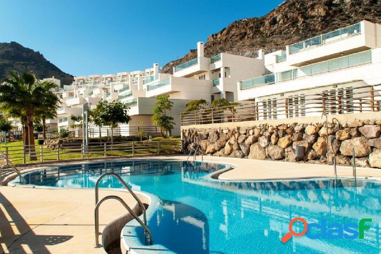 ¡¡¡ se venden espectaculares apartamentos en mundo aguilón !!!