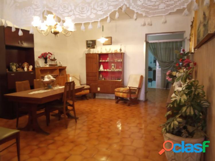 Casa 200 m2 por 122.400€