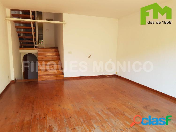 Casa en el centro de El Masnou 2