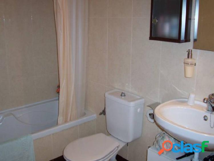 Apartamento de 58 m2, 2 Dormitorios muy cerca de la playa 3