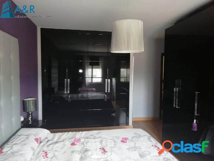 Piso dos dormitorios en la zona nueva de vélez-málaga