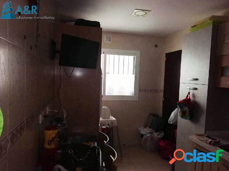 Piso dos dormitorios en la zona nueva de Vélez-Málaga 1