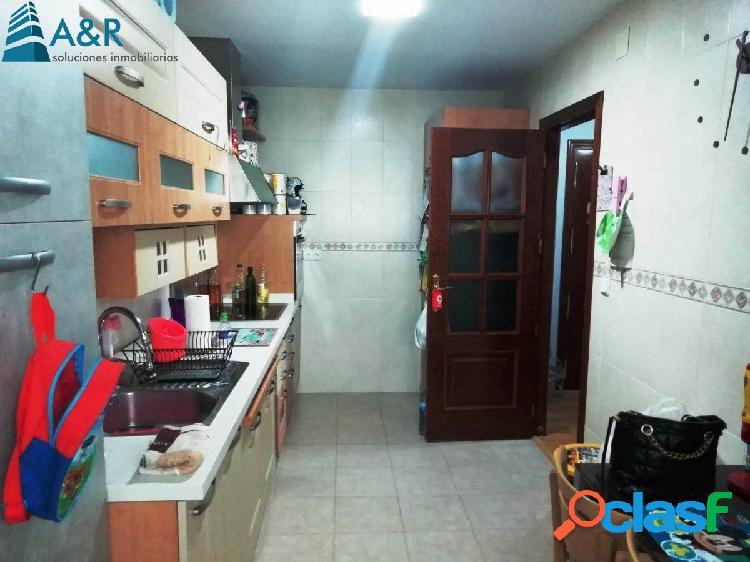 Piso dos dormitorios en la zona nueva de Vélez-Málaga 2