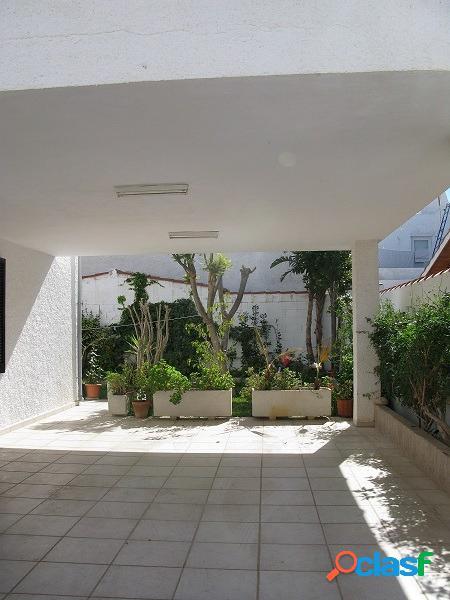 Chalet pareado en venta en Benicásim