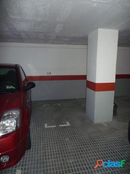 Parking de alquiler para moto!!!
