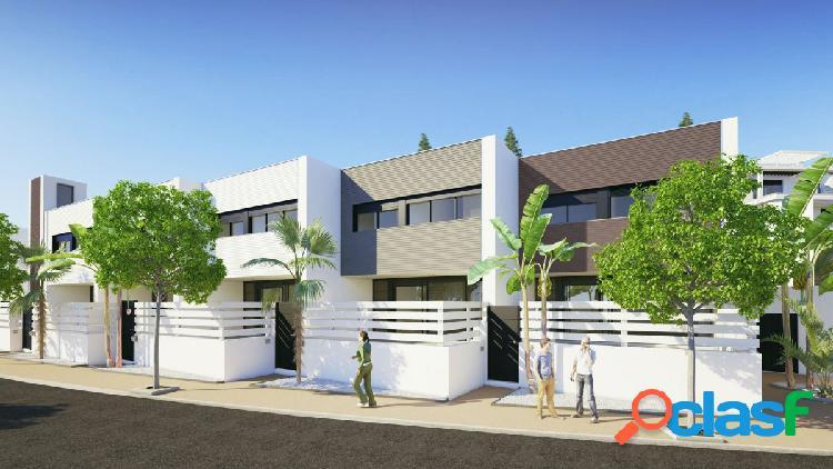 Apartamentos y aticos 2,3 y 4 dormitorios en la nueva milla de oro en estepona