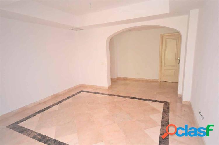 Apartamento en Sierra Blanca, Marbella 1