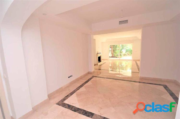 Apartamento en Sierra Blanca, Marbella 2