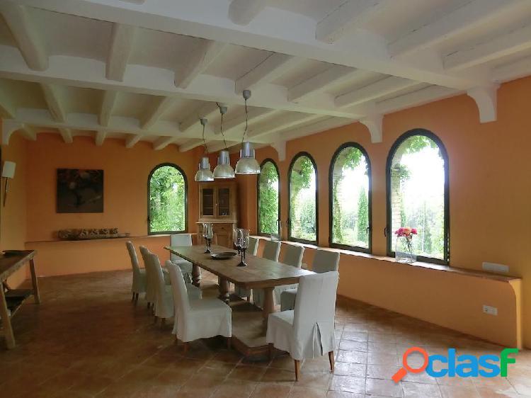 Preciosa Casa Rústica en venta en Pontós de 703 m2 3