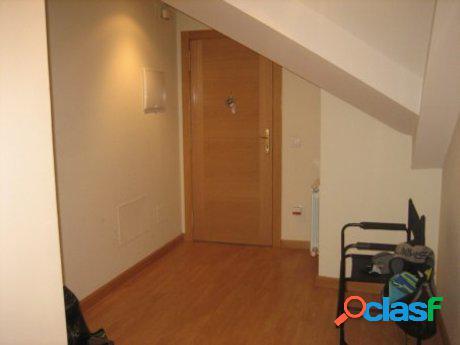 Bonito apartamento semi-nuevo en zona la lastra, y puede ser tuyo por 305€/mes