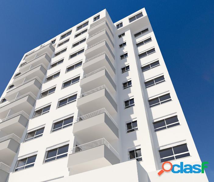 Atico Duplex con 3 Dormitorios en Campoamor 2