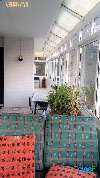 Casa independiente de 2 plantas con vistas depejadas