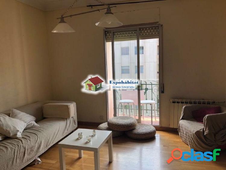 Magnifico piso ideal para estudiantes