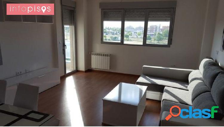Infopisos vende fantastico piso en imaginalia piso vpt