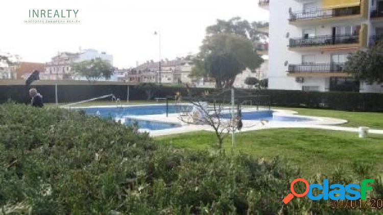 InRealty Inmobiliaria en Fuengirola vende Apartamento en Las Lagunas-cerca Carrefour.