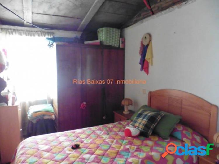 REF 2375 CASA REFORMAR 116 m2 EN 619 m2 FINCA BEMBRIVE (VIGO) 3