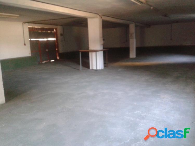 Ref 2266 local comercial 250 m2 puxeiros (mos)