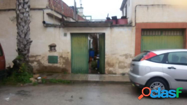 Casa de 200 m2 muy cerca de quart de poblet