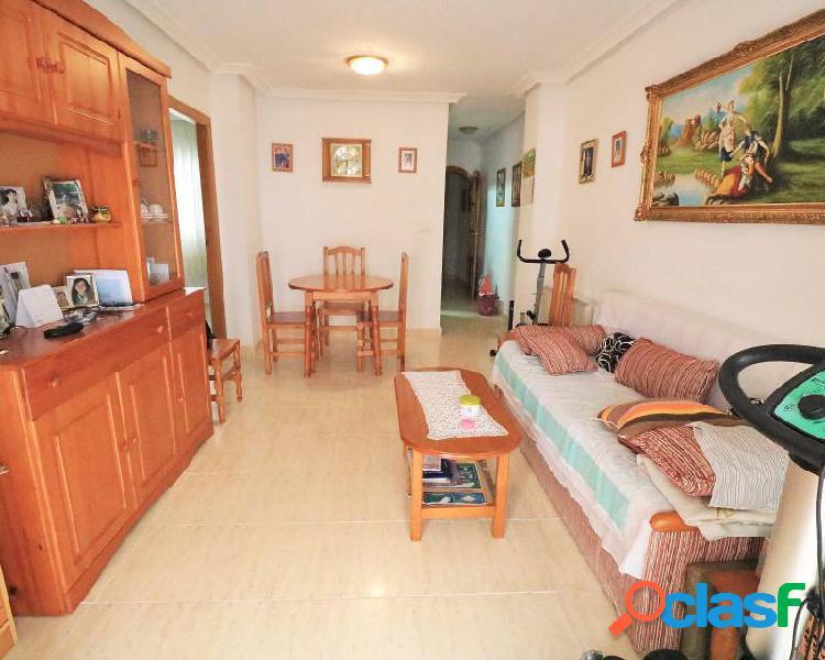 Apartamento en venta en Torrev 2