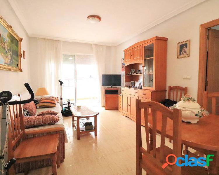 Apartamento en venta en Torrev 3