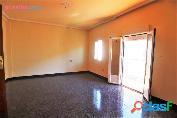 Estupendo piso super precio!!