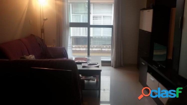 Alquiler piso 3 dormitorios junto Facultades 1