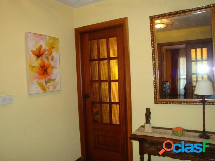 Piso de 4 dormitorios en Camino de Ronda para estudiantes. 2