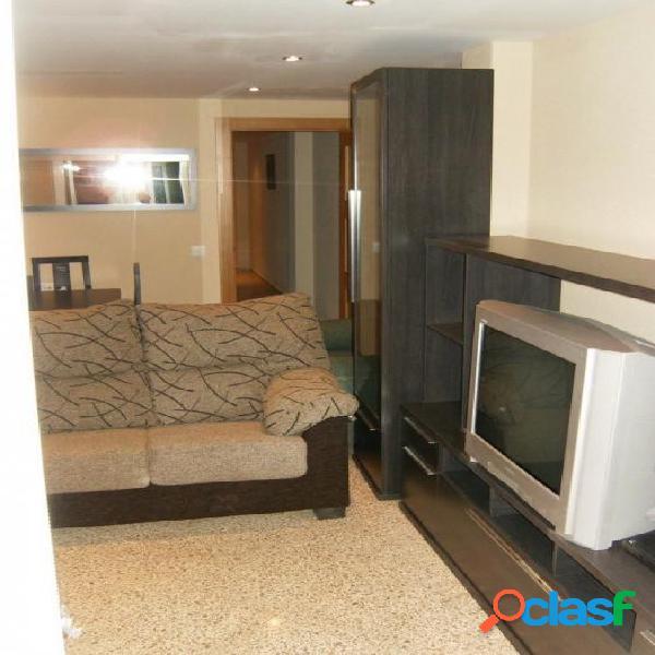 Piso 4 dormitorios junto al Río ideal estudiantes 2